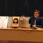 Maurizio Lauri MADE in ROME bene comune