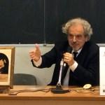 Giorgio Battistelli MADE in ROME bene comune