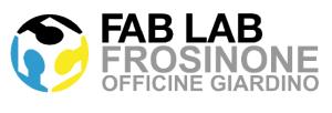Fab Lab Officine Giardino