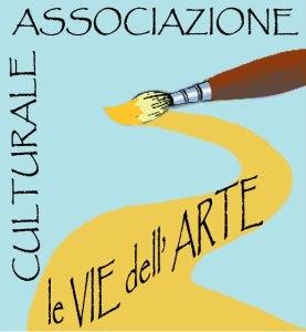 Associazione Le Vie dell'Arte