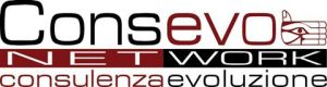 CONSEVO NetWork