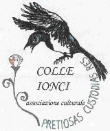 Associazione Colle Ionci