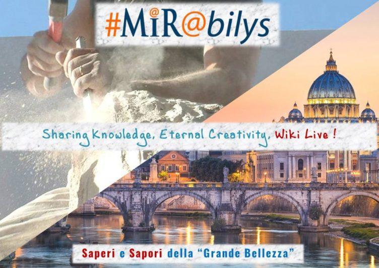 spot-mirbilys