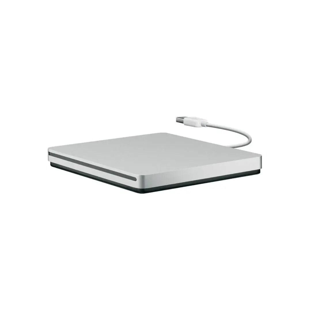 MacBook Air USB SuperDrive