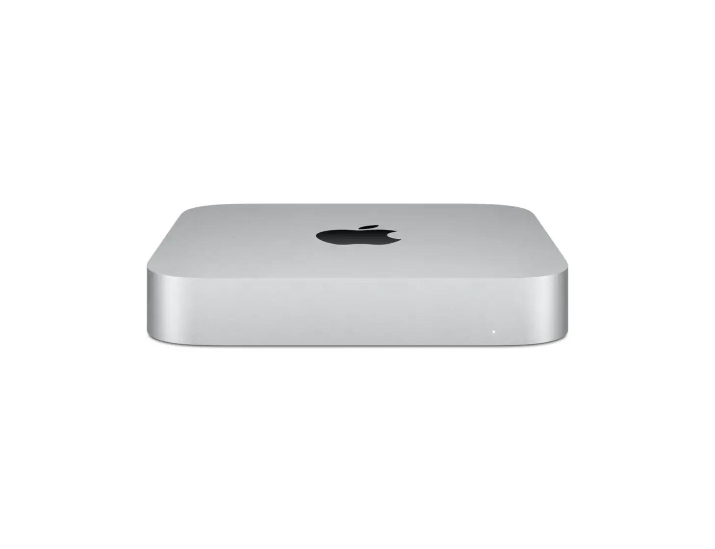 Mac mini M1 2020