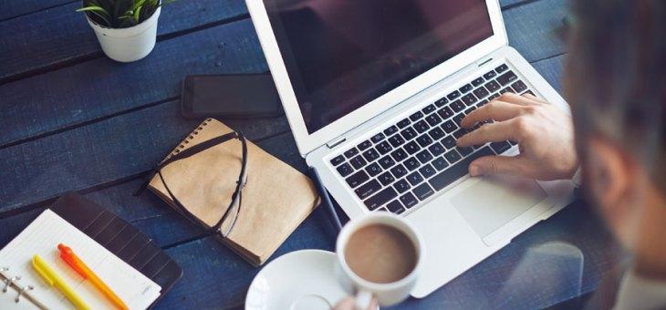 SEO-оптимизация и продвижение сайтов
