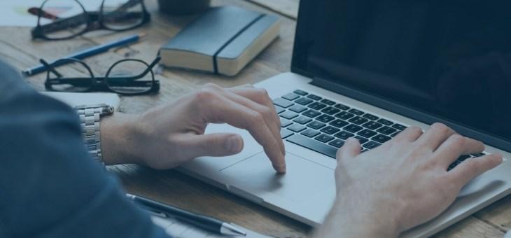 Разработка гайдлайна: этапы и принципы Handbook
