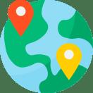 Module DIVI OpenStreetMap