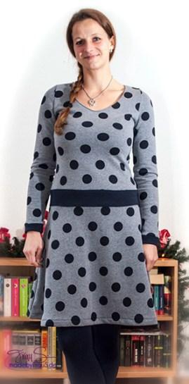 Winterkleid-vorne