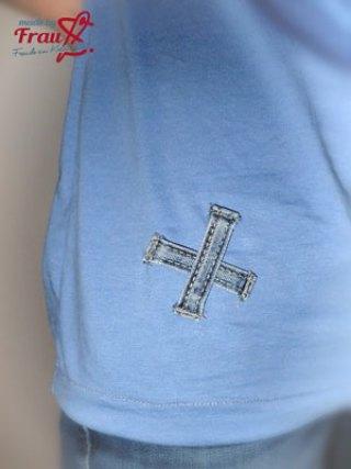 Sommershirt-No4-Kreuz