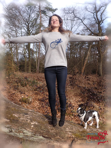 Raglan-Sweater-Amy-flug