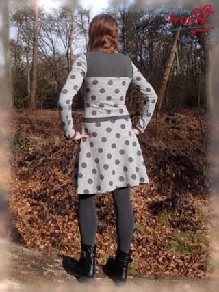 Winterkleid-Kombi-hinten