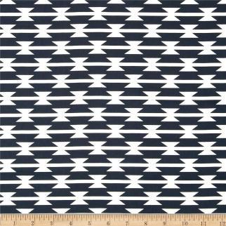 art omahawk stripe