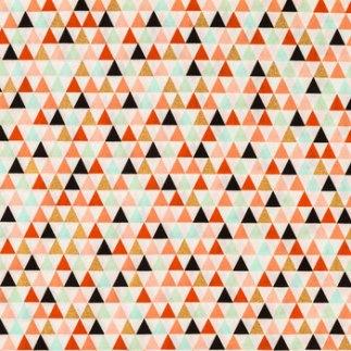 Hobby Lobby Triangle Multi