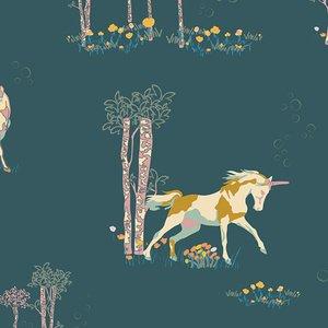 sara_lawson_fantasia_unicorn_fable_in_balsamtree