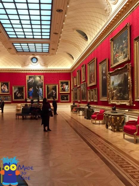 museum-goodbye-london-kate-alinari