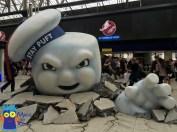 things-to-see-goodbye-london-kate-alinari-waterloo-station