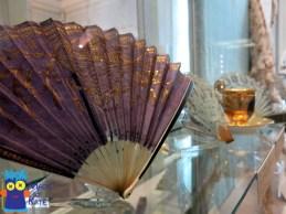 volunteering-goodbye-london-kate-alinari-fan-museum
