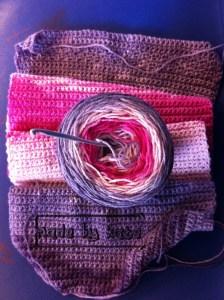 wip_cashemere_crochet