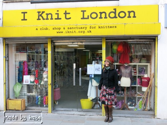 made_by_kate_iknit_london