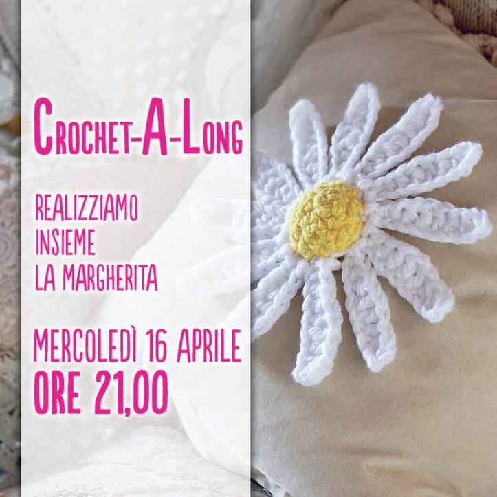 idee_crochet_deagostini