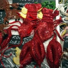 kate_jenkins_crochet