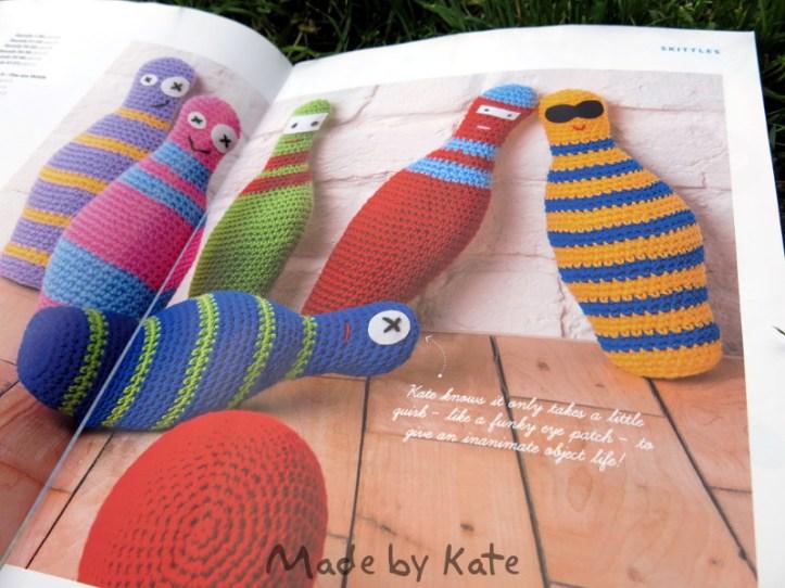 crazy_skittles_crochet