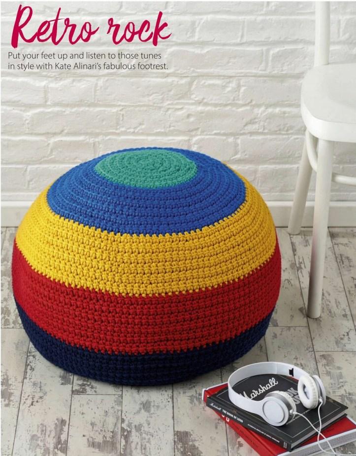 simply_crochet_68_pag1