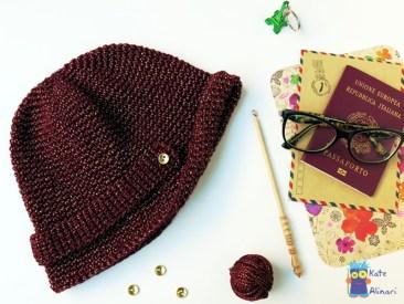 8_6_isabelle cappello_crochet