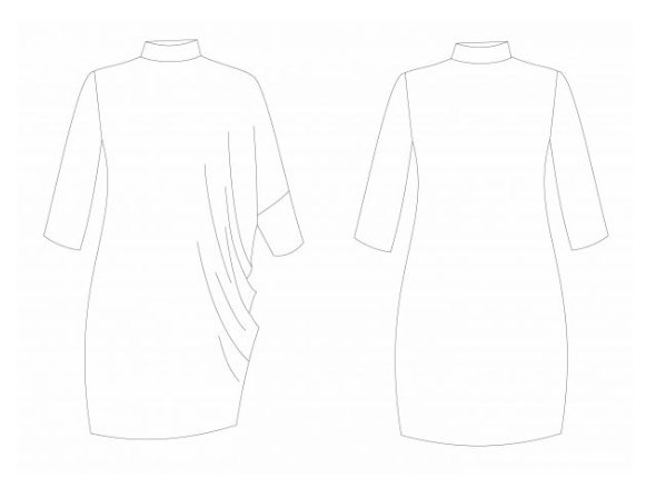 FireShot Capture 001 - YUYA DRESS TESTERS ROUND UP - sewing - upcycling - pattern making_ - damarstudio.com.png