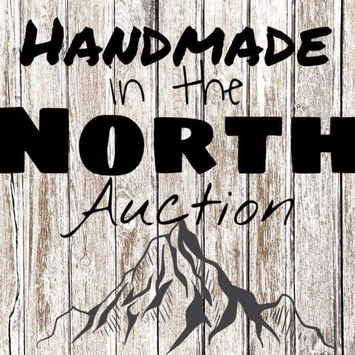 Handmade in the North