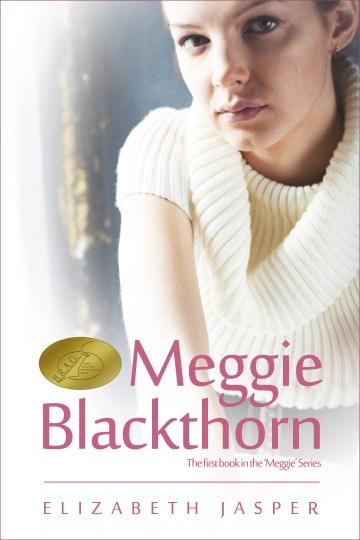 Meggie Blackthorn Cover EBOOK LARGE