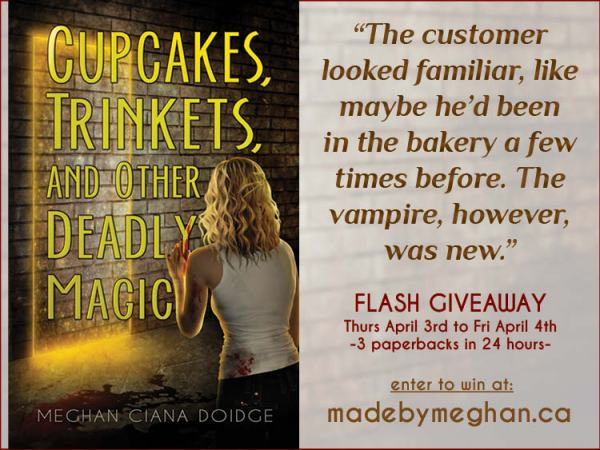 cupcakes_customer_flashgiveaway