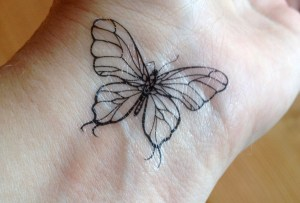 tattoo_closeup_onwrist