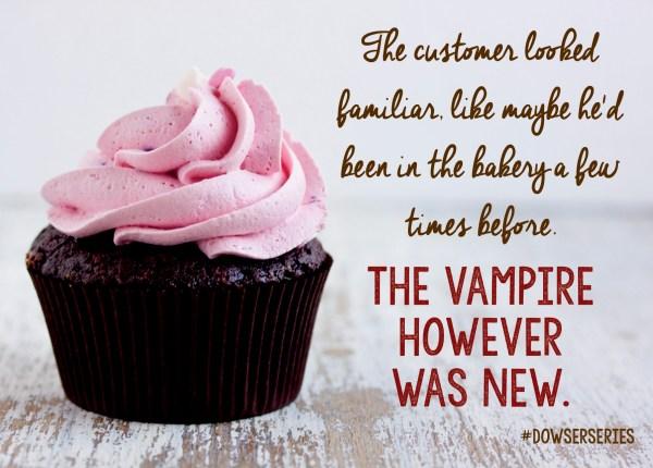 cupcakes and vampires_dowser1_meme