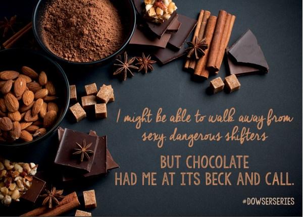 chocolate_dowser_meme