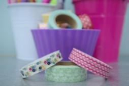 Gorgeous Craft Suppies