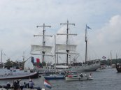 Sail2
