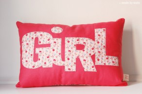 PERSONALISED-CUSHION-PINK-WEB-1