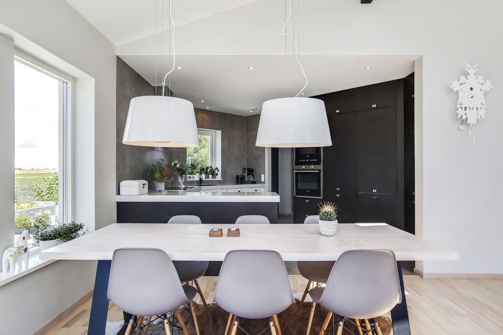 Image Result For Dining Room Decorating Ideas