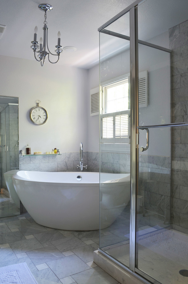 Image Result For Clawfoot Tub Garden Ideas