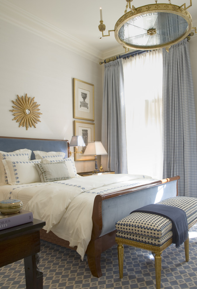 Beautiful Sleigh Bed Queen Inspiration For Bedroom Farmhouse