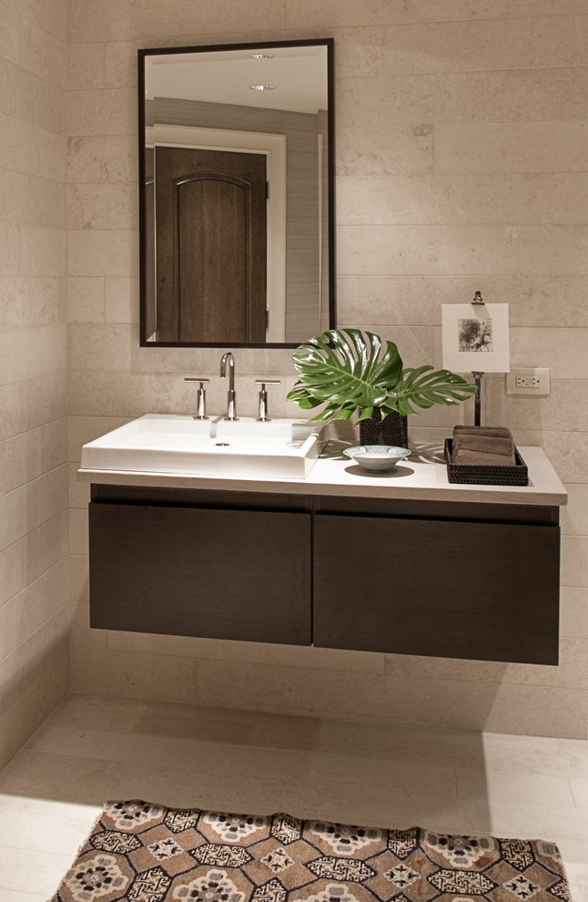 Bathroom Accessories Kohler next bathrooms accessories - ierie
