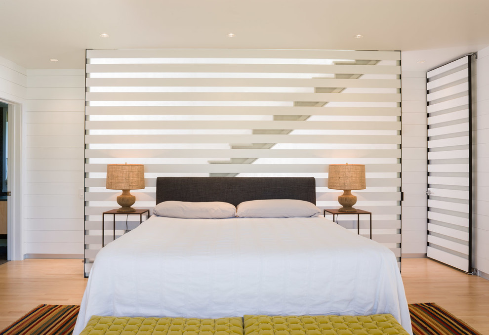 Magnificent Queen Headboards In Bedroom Contemporary With