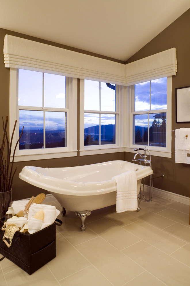 bathroom valances ideas. valances ideas brown window treatment,