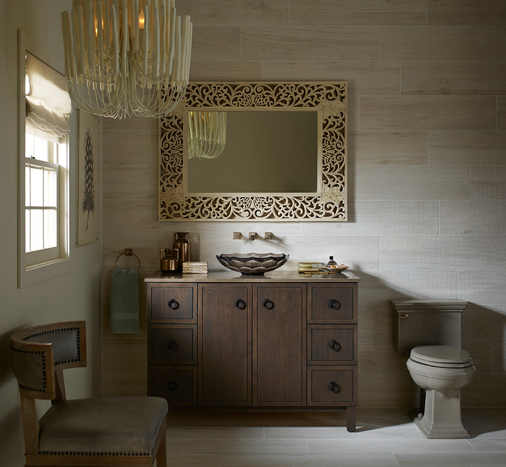 gorgeous l shaped shower curtain rod in bathroom traditional with next to glass bathroom sinks alongside victorian facet pedestal sink and kohler memoirs