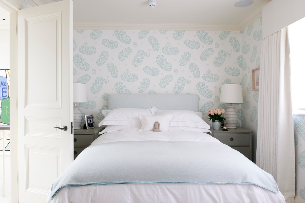 Pretty day bed covers in Bedroom Transitional with Teenage Bedroom Ideas For Boys  next to Master Bedroom Paint Ideas  alongside Simple Backyard Designs  and Simple House Design