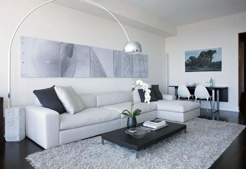 Image Result For Contemporary Vinyl Wall Art