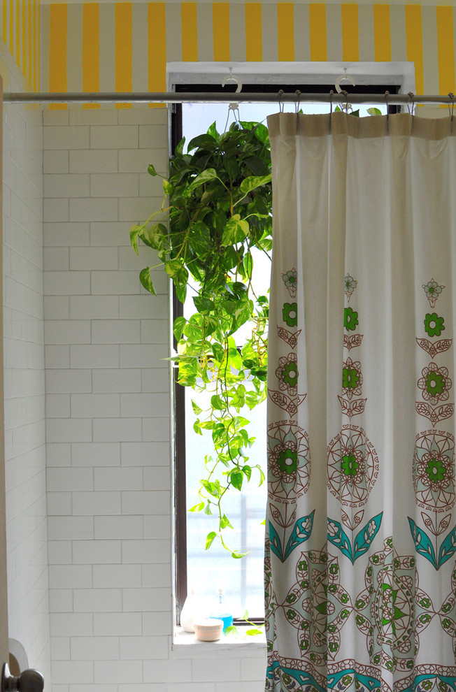 Gorgeous Hanging Plant Holders Decoration Ideas For Kitchen Modern