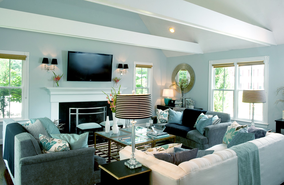 Superb Affordable Couchesin Living Room Traditional With Foxy My Part 59